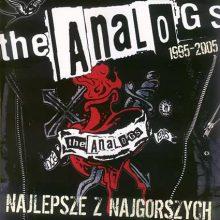 The Analogs-najlepsze-z-najgorszych