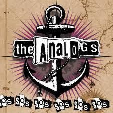 The Analogs-sos