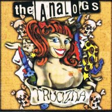 The_Analogs-trucizna