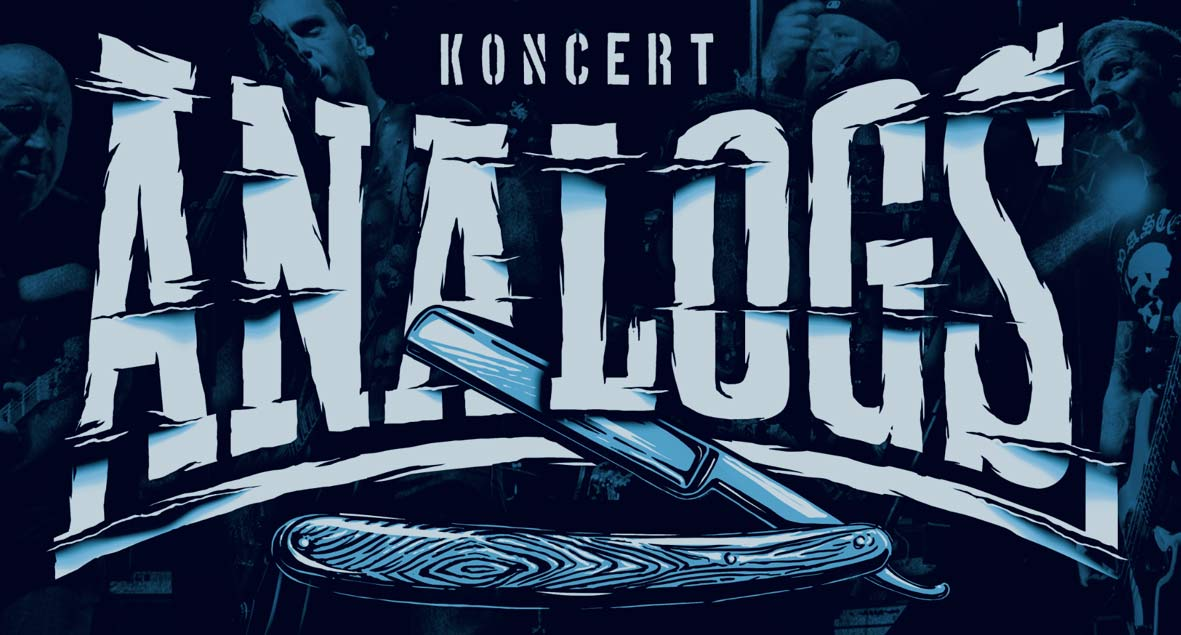 Analogs-KONCERTY-2017