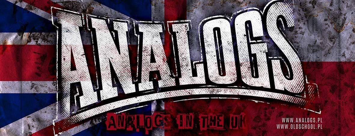 Analogs-UK-2017