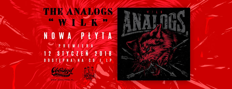 ANALOGS-PŁYTA-WILK-2018