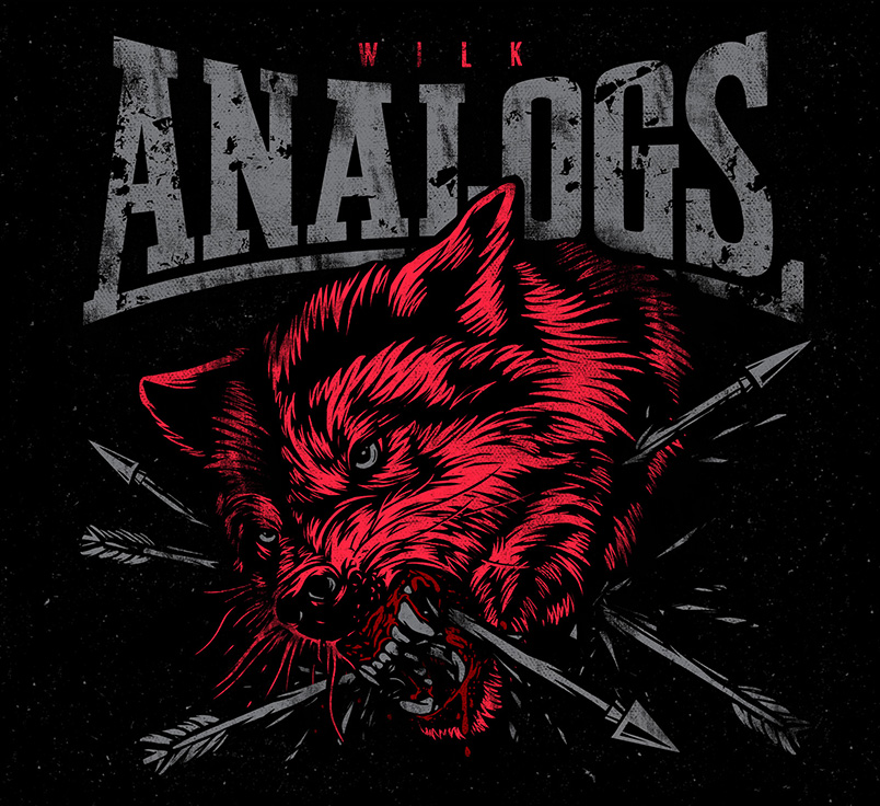 the-analogs-wilk