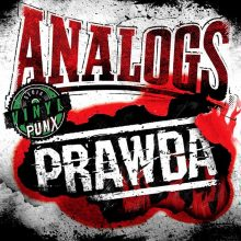 the-analogs-prawda-split